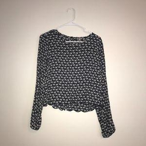 Lorimer NYC Shirt